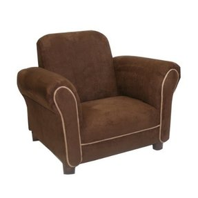 Comfy Chairs Ideas On Foter