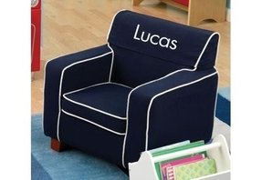 Toddler Armchairs Foter