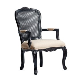Comfort Pointe Addison Accent Chair