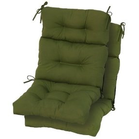 https://foter.com/photos/223/greendale-home-fashions-indoor-outdoor-high-back-chair-cushions-summerside-green-set-of-2-1.jpg?s=pi