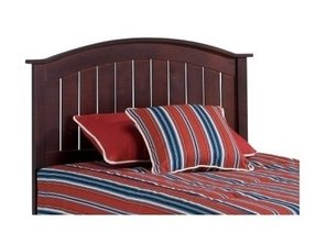 Headboards For Girls Foter
