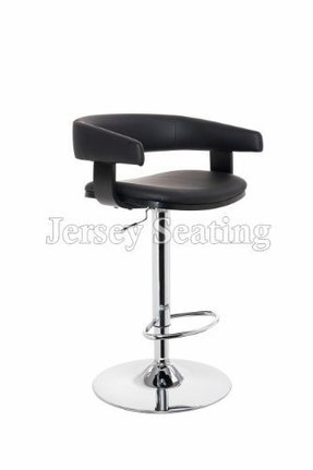 Superb Hydraulic Lift Bar Stools Ideas On Foter Andrewgaddart Wooden Chair Designs For Living Room Andrewgaddartcom