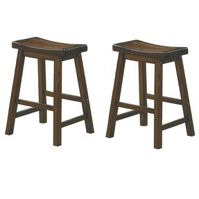 Cool Cheap Wooden Stools Ideas On Foter Gmtry Best Dining Table And Chair Ideas Images Gmtryco