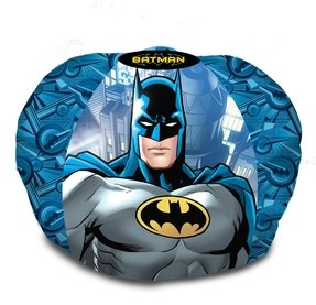 Warner Brothers Batman Classic Animated Hero Bean Bag