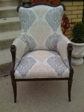 Wood Antique Arm Chairs Foter
