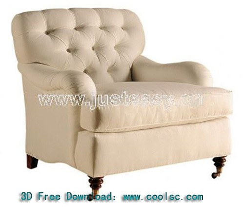 Superbe English Style Arm Chairs 22