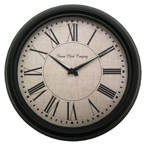Unusual Wall Clocks Ideas On Foter
