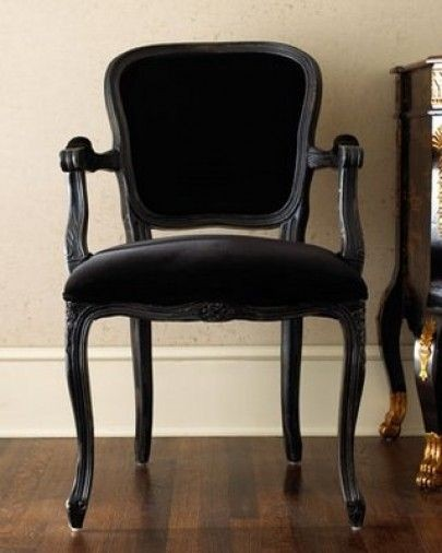 Louis Xv Bergere Chair Good Looking