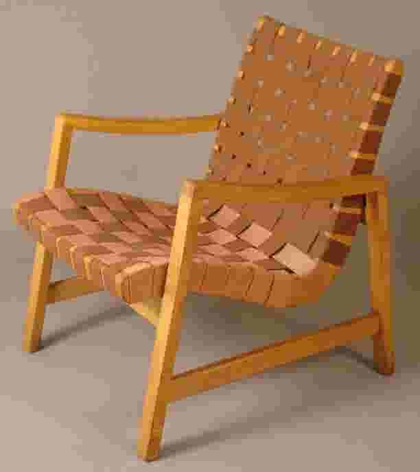 Amazing Maple Arm Chairs 2