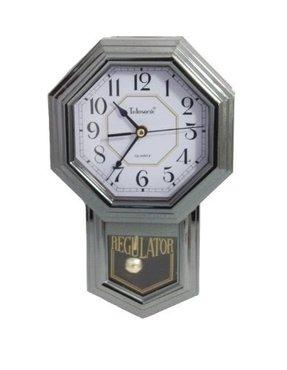 Telesonic Wall Clocks Foter