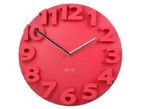 English Wall Clocks Foter
