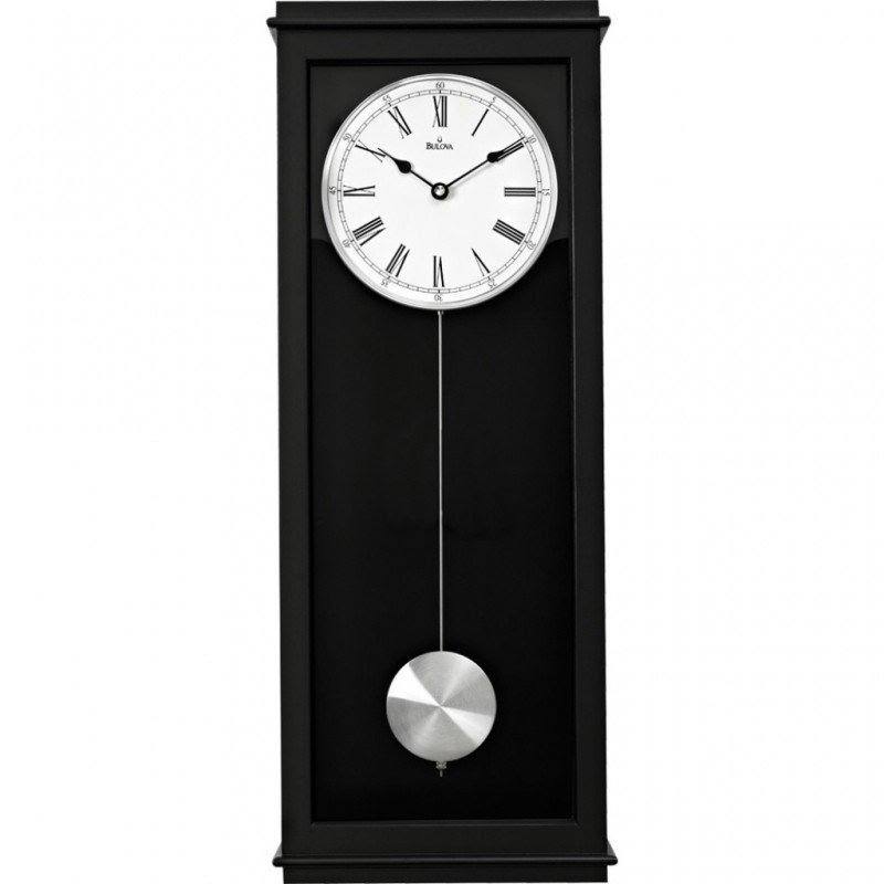 Contemporary Wall Clocks Foter