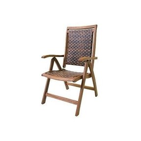Admirable 5 Position Folding Arm Chair Ideas On Foter Theyellowbook Wood Chair Design Ideas Theyellowbookinfo