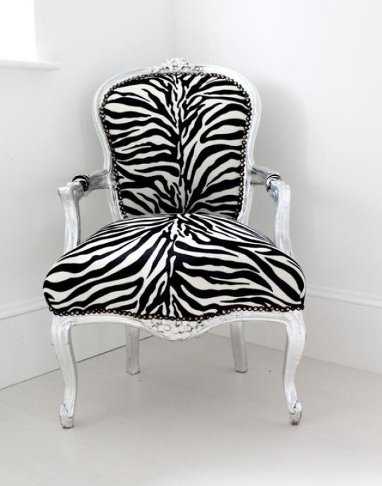 Animal print chairs & Animal Print Arm Chair - Ideas on Foter
