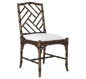 Antique chinese chairs for sale