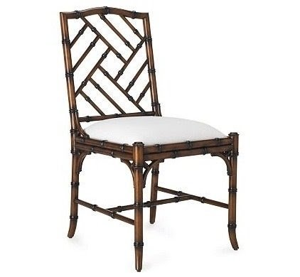 Superbe Antique Chinese Chairs For Sale