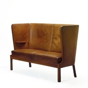 designs web wong collections tall suzy high loveseat back