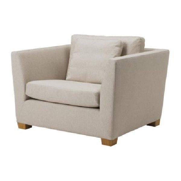 Arm Chair Ikea