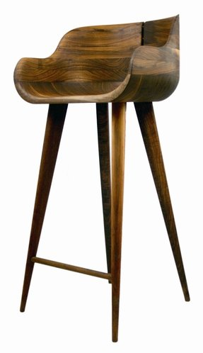 Bar Counter Stools Kara Stool Mid