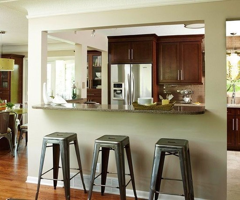 Beautiful Living Room Bar Ideas Style