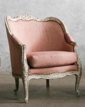 french louis xv chairs foter