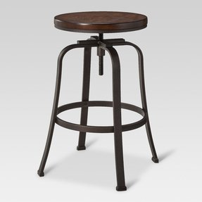 Astonishing Bronze Bar Stools Ideas On Foter Alphanode Cool Chair Designs And Ideas Alphanodeonline