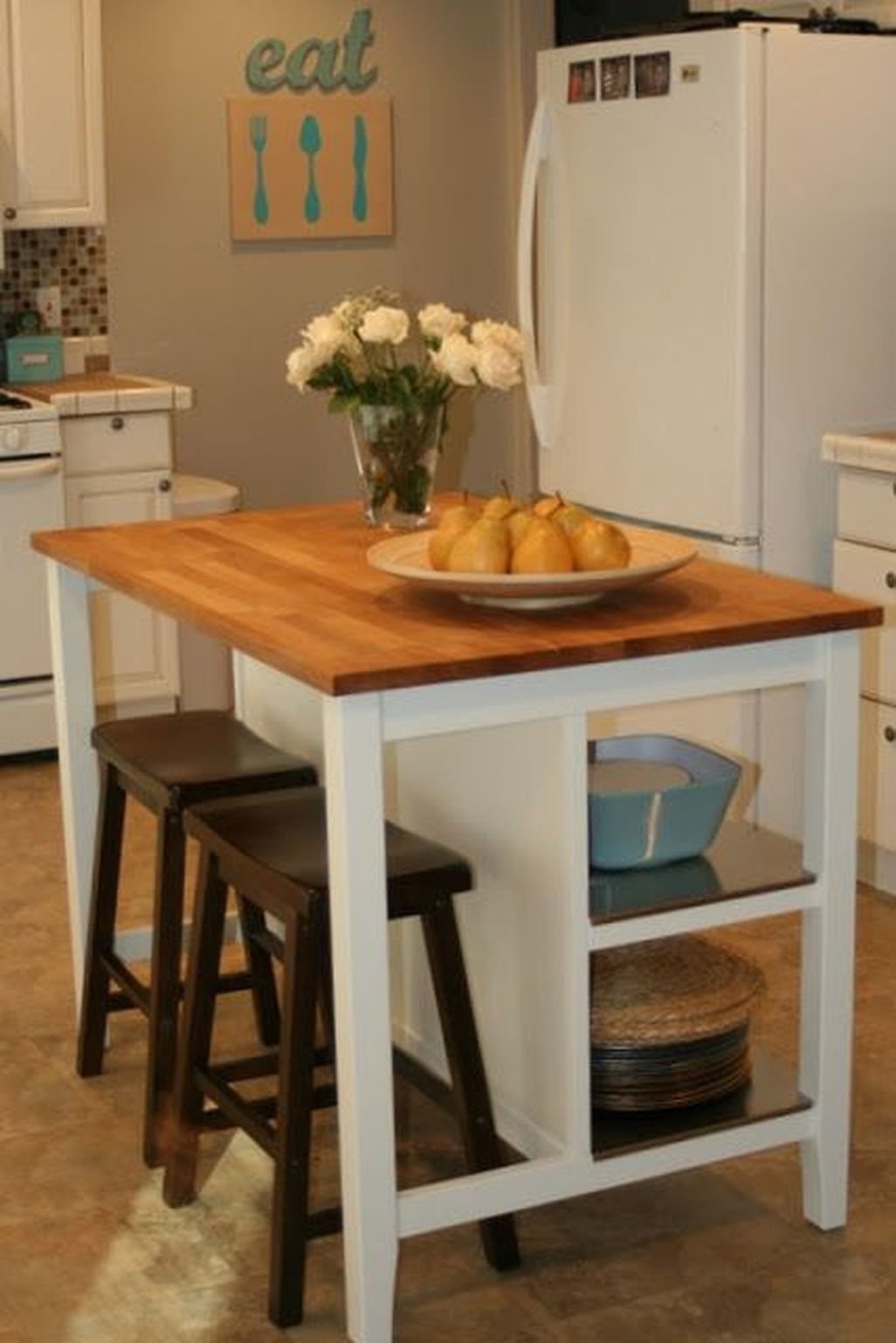 Kitchen Bar Tables   Ideas on Foter