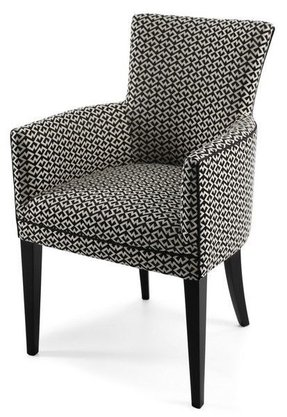 Carver arm chairs 2