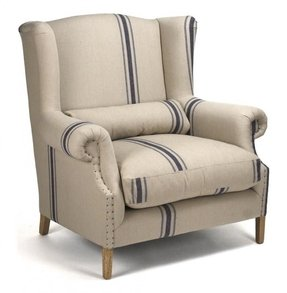 Chairs English Country Arm Chair Foter