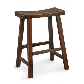 Cheap wooden stools