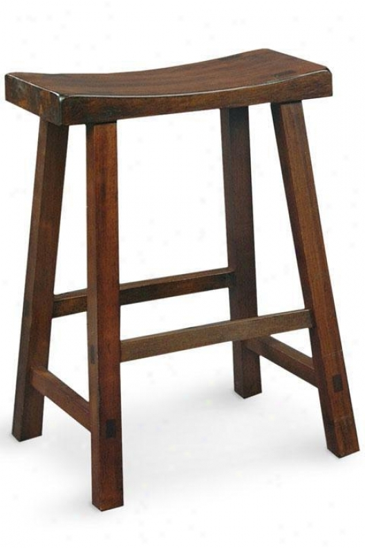 Genial Cheap Wooden Stools