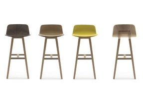 Contemporary Bar Stools Ideas On Foter