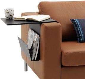 Sofa Arm Tray Ideas On Foter