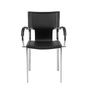 Counter Height Arm Chairs Foter