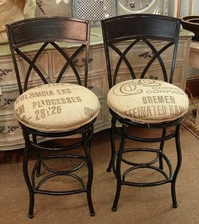 Wrought Iron Bar Stools Ideas On Foter