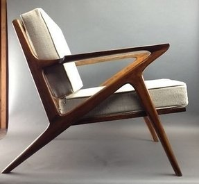 Teak Armchairs Ideas On Foter