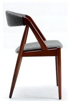 Danish Teak Chairs Foter