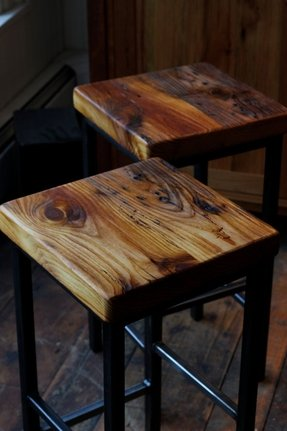 Cheap Bar Stools Foter