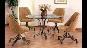 https://foter.com/photos/227/dining-room-chairs-with-casters-6.jpg?s=pi