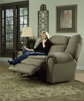Double Seat Recliner - Ideas on Foter