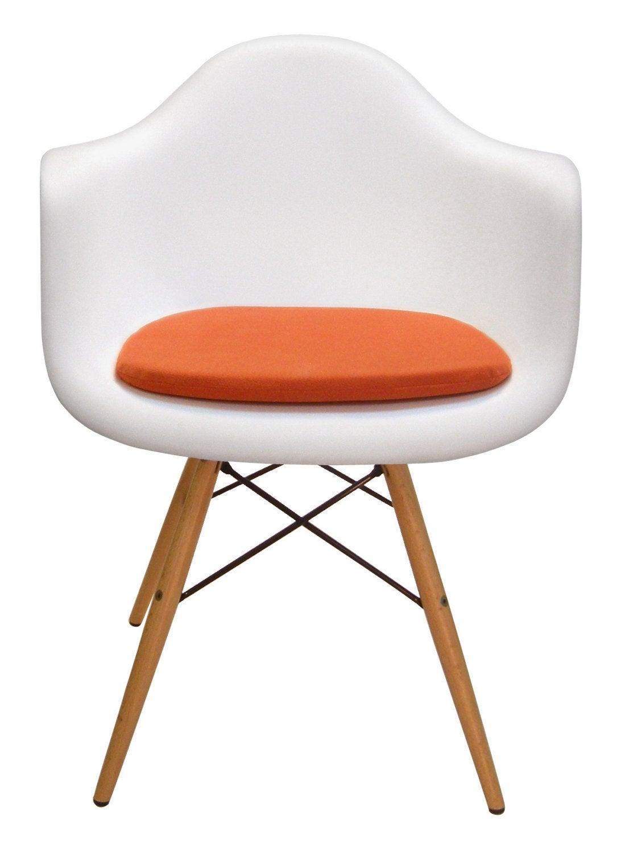 Eames Chair Schaukelstuhl Labandcraft Com