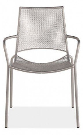 Emu Patio Chairs Foter