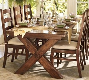 Extending kitchen table foter extending kitchen tables and chairs workwithnaturefo