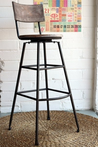 extra tall bar stools Extra Tall Bar Stools   Foter extra tall bar stools