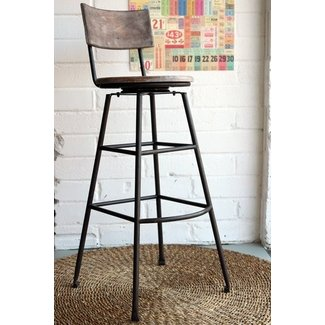 Extra Tall Bar Stools Ideas On Foter