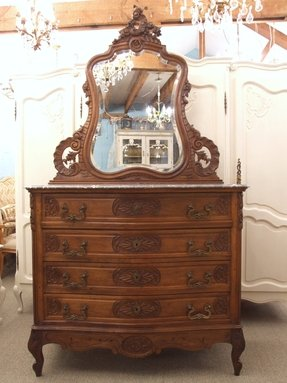 French antique furniture louis xv 1