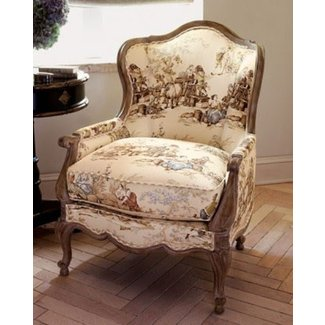 Dining Chair Design French Country