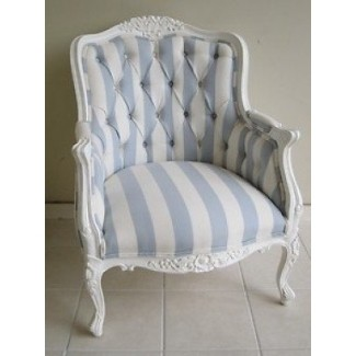 French Provincial Chairs - Foter