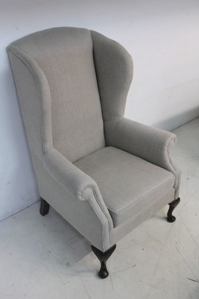 Antique Queen Anne Chairs Foter