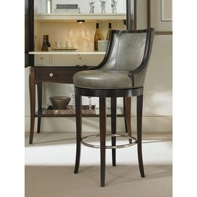 Stupendous Leather Counter Height Bar Stools Ideas On Foter Uwap Interior Chair Design Uwaporg